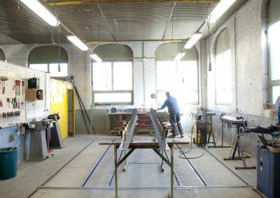 Atelier-Dereymaeker-wavre-005