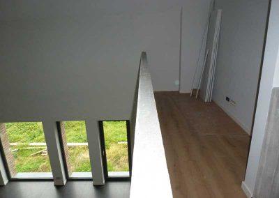 Dereymaeker-Basse énergie—Rénovation grange—Tourinnes La Grosse-004