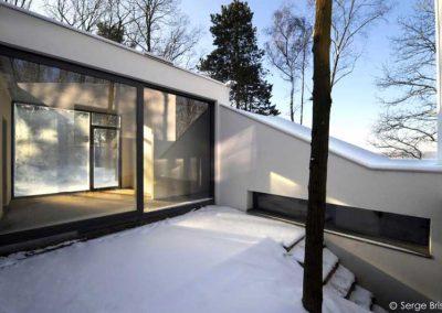 Dereymaeker-construction-maison-Ittre-005