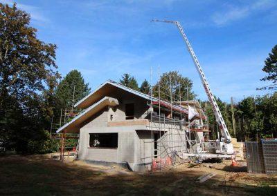 Dereymaeker-construction-maison-Woluwe-005