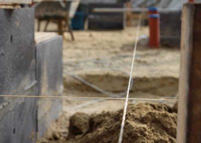 Dereymaeker-construction-maison-Woluwe-006