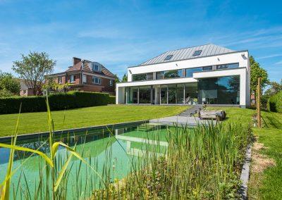 Dereymaeker-Rénnovations—Maison—WezembeekOppem-020