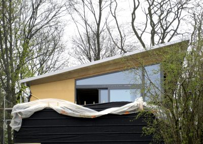 Dereymaeker-Basse énergie—Maison—Uccle-008