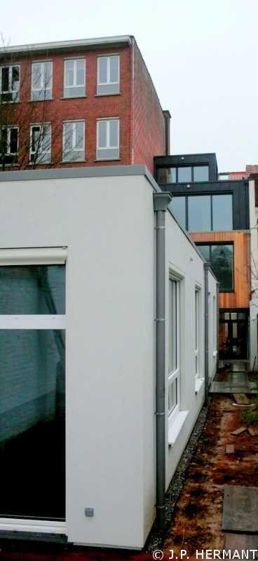 Dereymaeker-Basse énergie—Maison et atelier—Forest-004