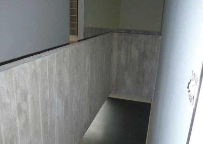 Dereymaeker-Basse énergie—Rénovation grange—Tourinnes La Grosse-005