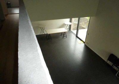 Dereymaeker-Basse énergie—Rénovation grange—Tourinnes La Grosse-008