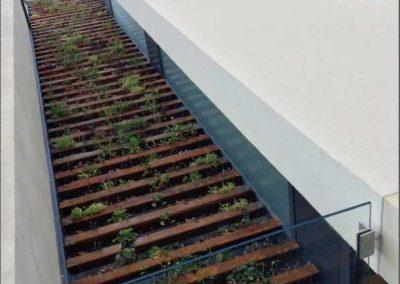 Dereymaeker-Rénnovations—Démolition-Construction—Uccle-001