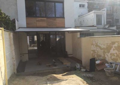 Dereymaeker-Rénnovations—Démolition-Construction—Uccle-003
