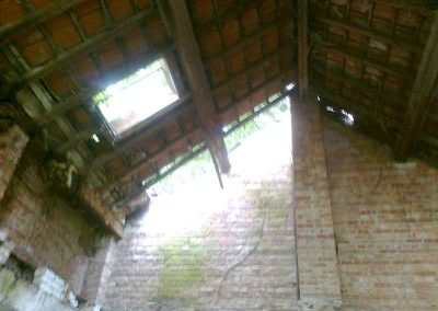 Dereymaeker-Rénnovations—Démolition-Construction—Uccle-005