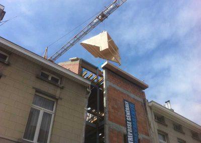 Dereymaeker-Rénnovations—Démolition-Construction—Uccle-006