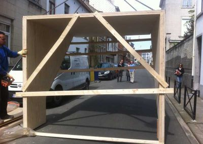 Dereymaeker-Rénnovations—Démolition-Construction—Uccle-007