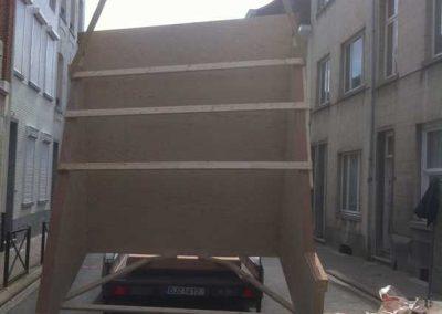 Dereymaeker-Rénnovations—Démolition-Construction—Uccle-008