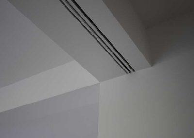 Dereymaeker-Rénnovations—Maison—Nodebais-004