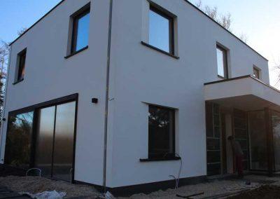 Dereymaeker-Rénnovations—Maison—Nodebais-005