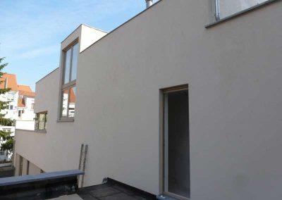 Dereymaeker-Rénnovations—Maison—SaintGilles-004