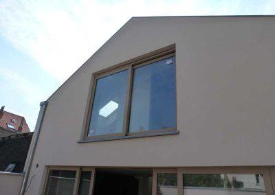 Dereymaeker-Rénnovations—Maison—SaintGilles-005