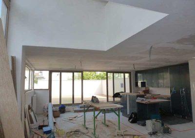 Dereymaeker-Rénnovations—Maison—SaintGilles-006