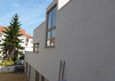 Dereymaeker-Rénnovations—Maison—SaintGilles-008