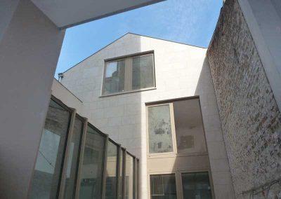 Dereymaeker-Rénnovations—Maison—SaintGilles-012