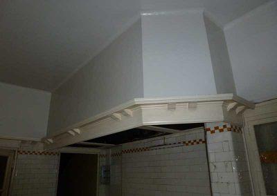 Dereymaeker-Rénnovations—Maison—Schaaerbeek-005