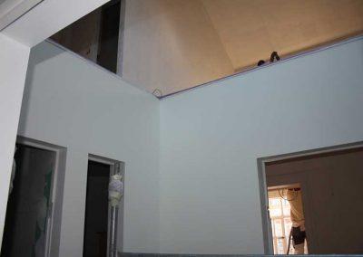 Dereymaeker-Rénnovations—Maison—Schaaerbeek-007