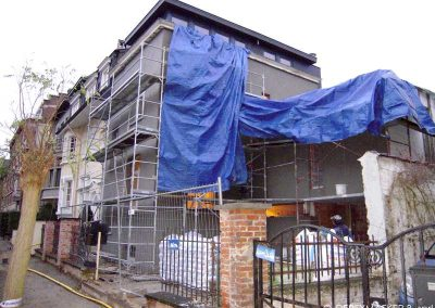 Dereymaeker-Rénnovations—Maison—Uccle-003