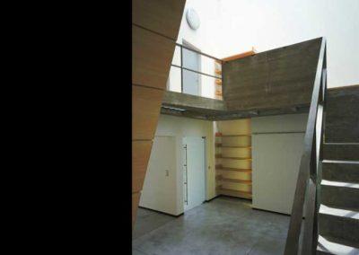 Uccle maison
