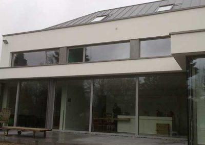 Dereymaeker-Rénnovations—Maison—WezembeekOppem-001