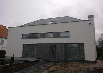 Dereymaeker-Rénnovations—Maison—WezembeekOppem-002