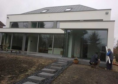 Dereymaeker-Rénnovations—Maison—WezembeekOppem-003