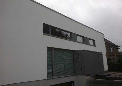 Dereymaeker-Rénnovations—Maison—WezembeekOppem-004