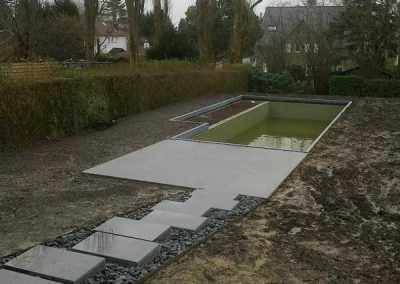 Dereymaeker-Rénnovations—Maison—WezembeekOppem-005