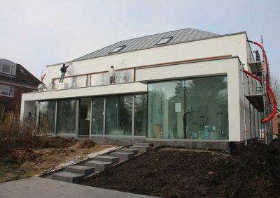 Dereymaeker-Rénnovations—Maison—WezembeekOppem-008