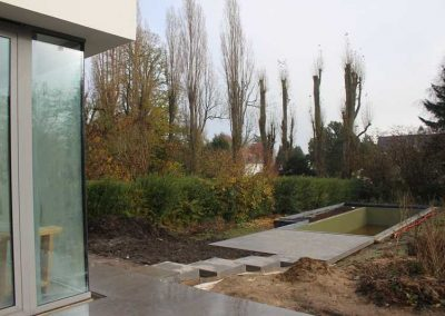 Dereymaeker-Rénnovations—Maison—WezembeekOppem-009