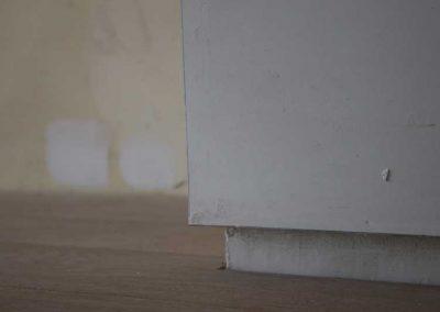 Dereymaeker-Rénnovations—Maison—WezembeekOppem-010