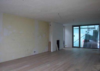 Dereymaeker-Rénnovations—Maison—WezembeekOppem-011