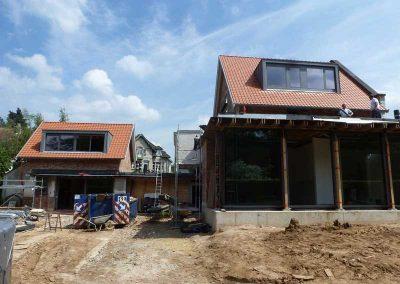 Dereymaeker-Rénnovations—Maison—WoluweSaintPierre-001