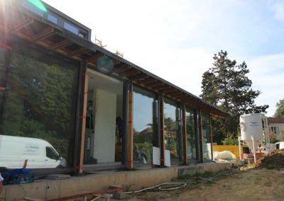 Dereymaeker-Rénnovations—Maison—WoluweSaintPierre-004