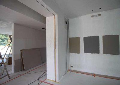Dereymaeker-Rénnovations—Maison—WoluweSaintPierre-005