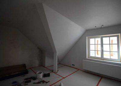 Dereymaeker-Rénnovations—Maison—WoluweSaintPierre-006