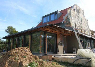 Dereymaeker-Rénnovations—Maison—WoluweSaintPierre-009