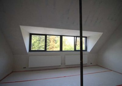 Dereymaeker-Rénnovations—Maison—WoluweSaintPierre-013
