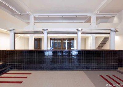 Dereymaeker-Rénnovations—Maison de la BD—Bruxelles-002