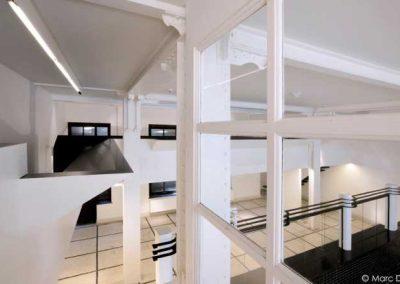 Dereymaeker-Rénnovations—Maison de la BD—Bruxelles-003