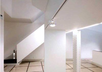 Dereymaeker-Rénnovations—Maison de la BD—Bruxelles-004
