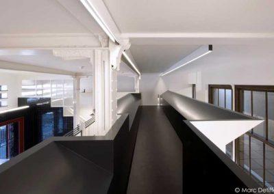 Dereymaeker-Rénnovations—Maison de la BD—Bruxelles-005