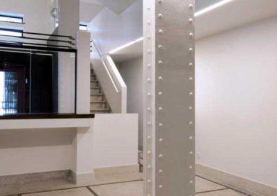 Dereymaeker-Rénnovations—Maison de la BD—Bruxelles-006