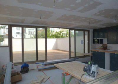 Dereymaeker-construction-Arrièrebâtisse-SaintGilles-001