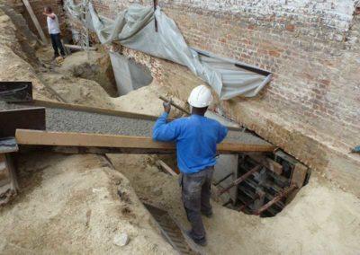 Dereymaeker-construction-Arrièrebâtisse-SaintGilles-012