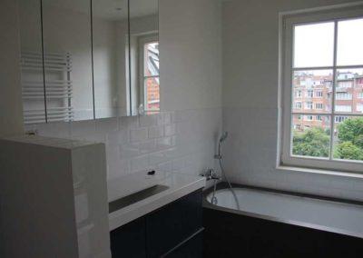 Dereymaeker-construction-Immeuble-Ixelles-001
